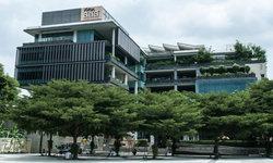 สสส. ส่งเสริมสุขภาพคนไทยอย่างไร 18 ปีนี้ มีคำตอบ