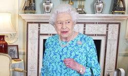 ชาวอังกฤษแอบเดือด หลังพระราชินีโปรดเกล้าฯ งดประชุมสภาฯ หวั่นออกอียูสุดป่วน