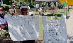ดิสนีย์ให้ตั๋ววีไอพี เด็ก 6 ขวบ หลังควักเงินเก็บตัวเอง ไปช่วยผู้ประสบภัยแทน
