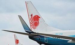 """""""โบอิ้ง"""" จ่ายชดเชยครอบครัวเหยื่อเครื่องบินไลอ้อนแอร์ตก รายละ1.2 ล้านดอลลาร์"""