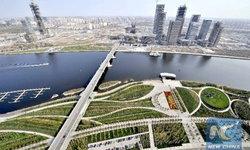 """ท้องถิ่นจีนสั่งเลิกใช้ """"รถยนต์เก่า"""" กว่า 40,000 คัน เดินหน้าลดมลพิษ-ปกป้องสิ่งแวดล้อม"""