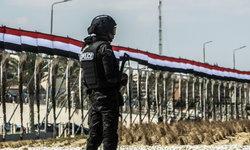 นักศึกษาไทยถูกตำรวจอียิปต์จับกุม ยังคุยวิดีโอคอลได้ ผิดหรือถูกก็ไม่ทอดทิ้ง