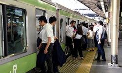 พายุไต้ฝุ่นฮากิบิสป่วนญี่ปุ่น JR อาจงดให้บริการรถไฟปกติ-ความเร็วสูงช่วงสุดสัปดาห์