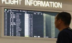 วิธีปฏิบัติและเตรียมตัว เมื่อต้องเดินทางไป-กลับญี่ปุ่น ขณะพายุไต้ฝุ่นฮากิบิสถล่ม