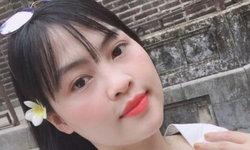 """สาวเวียดนามส่งข้อความสุดท้าย """"ฉันกำลังจะตาย"""" ครอบครัวหวั่นเป็น 39 ศพ ในรถบรรทุก"""