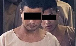 แม่ 2 หนุ่มเมียนมายื่นขอพระราชทานอภัยโทษ คดีฆ่าชาวอังกฤษที่เกาะเต่า