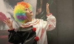 """""""ทูลกระหม่อมหญิงอุบลรัตนฯ"""" ทรงชี้ ภาพยนตร์ """"Joker"""" สะท้อนเรื่องจริงของสังคมด้อยโอกาส"""