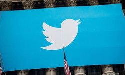 """""""ทวิตเตอร์"""" จะแบนโฆษณาการเมืองทุกชนิด แต่เฟซบุ๊กยังปล่อยอยู่"""