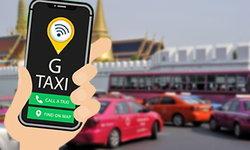 คนไทยหนุน รถรับจ้างผ่านแอปถูกกฎหมายเพิ่มทางเลือก แก้ปฏิเสธผู้โดยสาร