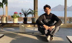 """""""เคน ธีรเดช"""" รายได้มาเอง 10 ปีก่อน ซื้อบ้านในญี่ปุ่นถูกมองว่าบ้า แต่ตอนนี้กลายเป็นที่สุดฮิต"""