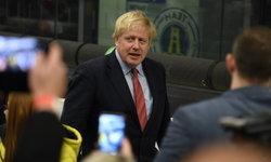"""ไม่พลิกโผ """"พรรครัฐบาลอังกฤษ"""" ชนะเลือกตั้ง มุ่งเดินหน้า """"เบร็กซิต"""""""