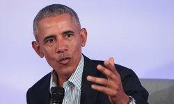 """โอบามา ชี้ ปัญหาทั่วโลกเกิดจาก """"ชายสูงวัยที่ไม่ปล่อยวางอำนาจ"""""""