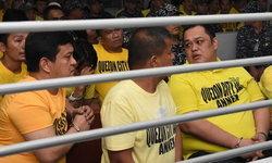 ศาลฟิลิปปินส์สั่งจำคุก 5 ผู้มีอิทธิพล คดีสังหารหมู่คู่แข่งการเมือง 58 ศพ
