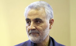 """""""อิหร่าน"""" ประกาศแก้แค้นสหรัฐฯ หลัง ผบ.กองกำลังถูกสังหาร"""