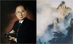 อาลัยอดีตช่างภาพมือเอกของจีน เสียชีวิตด้วยวัย 103 ปี