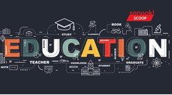 เจาะปัญหาการศึกษาไทยในโรงเรียน: เรื่องเล่าและการต่อสู้ของเหล่าครูชายขอบ