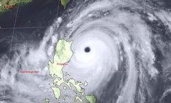 """ไขปริศนาชื่อ """"พายุมังคุด"""" ไต้ฝุ่นรุนแรงที่สุดของปี ชื่อนี้ไม่ได้ตั้งเล่นๆ"""
