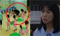 หญิงจีนคืนเงินให้ผู้บริจาคทุกคน หลังฟ้องเรียกค่ารักษาลูกสาวได้ตามกฎหมาย