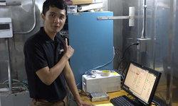 เปิดใจ นักดาราศาสตร์ไทยคนแรก ที่ได้ไปขั้วโลกใต้ พร้อมลุยสำรวจนาน 5 เดือน