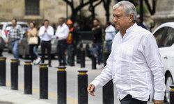 ผู้นำเม็กซิโก เมินใช้เครื่องบินประจำตำแหน่ง เตรียมขายหาเงินเข้ารัฐ