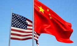 จีนฉุนจัด สหรัฐเตรียมขายอะไหล่อาวุธให้ไต้หวัน