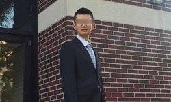 สหรัฐฯ จับหนุ่มนักศึกษาจีน แฝงตัวเป็นสายลับ สอดแนมวิศวกรมะกัน