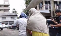 6 หนุ่มทรชนรุมลุงเจ้าของหอ มอบตัวรับสารภาพ แต่ปฏิเสธข้อหาฆ่าคนตาย