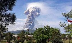 ภูเขาไฟซ้ำเกาะเดิมอินโดฯ โดนแผ่นดินไหว-สึนามิ ยอดเหยื่อพุ่ง 1,407 ราย