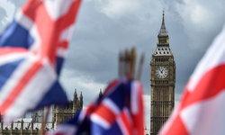 """อังกฤษไปไกล แต่งตั้ง """"รมต.ป้องกันการฆ่าตัวตาย"""" คนแรกของชาติ"""