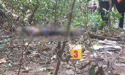 """""""เฒ่าวัย 84 ปี"""" หายตัวนานนับเดือน ญาติประกาศตามหา ล่าสุดเจอเป็นศพในป่า"""