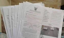 คนไทยไม่กลัวใบสั่งจราจร! ยอดค้างชำระสูงถึง 11 ล้านใบ
