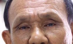 ลุงโวยหมอ ผ่าตัดต้อกระจกทำตาบอด ลดค่ารักษาให้ 5 พัน - รพ.ดังชี้แจงแล้ว
