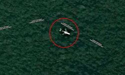 2 ผู้เชี่ยวชาญอังกฤษ เตรียมค้นหาซาก MH370 ในป่ากัมพูชา