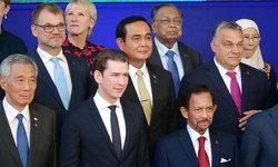 นายกฯ ปลื้มอันดับความสามารถ 4.0 ของไทยดีขึ้น อยู่อันดับ 38 ของโลก