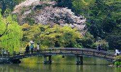 พนักงานสวนญี่ปุ่น ไม่กล้าเก็บเงินคนต่างชาติ เหตุไม่คล่องอังกฤษ สูญเงิน 25 ล้านเยน