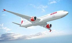 อินโดฯ สั่งตรวจสอบเครื่องบินโบอิ้ง 737 แม็กซ์ 8 ที่มีอยู่ทุกลำ หลังเหตุโศกนาฏกรรม
