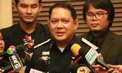"""ดีเอสไอพร้อมตามตัว """"กาญจนาภา-วันชัย"""" ผู้ต้องหาคดีฟอกเงินแบงก์กรุงไทย"""