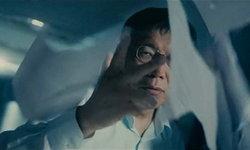 พ่อเมืองไทเปปล่อย MV เพลงแร็ป หาเสียงสู้ศึกเลือกตั้ง สัปดาห์เดียวยอดวิวพุ่ง