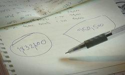 ม.ดังสั่งสอบอาจารย์สาว หลอกเพื่อนลงทุนปล่อยเงินกู้ โกงอื้อซ่า 10 ล้าน
