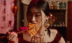 เหยียดจีน เหยียดเกย์ เหยียดผู้หญิง ย้อนเคสฉาว Stefano Gabbana