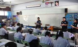 นักเรียนผีโผล่อีกกว่า 10 โรงเรียน คาด ผอ.อัปเกรดขนาดโรงเรียนหวังเงินค่าแป๊ะเจี๊ยะ!