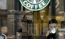 """ยักษ์เว็บโป๊สั่งห้ามพนักงาน """"ดื่มสตาร์บัคส์"""" หลังร้านกาแฟดังไม่ให้ดูหนังโป๊ผ่านไวไฟร้าน"""