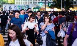 """ญี่ปุ่นผุดไอเดีย จ่ายคนละ 8 แสน จ้าง """"ย้ายออก"""" โตเกียว หลังเมืองหลวงแออัดเกิน"""