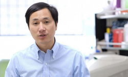 """จุดประกายความหวัง! นักวิทยาศาสตร์จีนตัดต่อยีนสร้าง """"เด็กแฝดต้าน HIV"""" คู่แรกของโลก"""