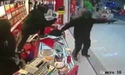 ตั้งรางวัลนำจับสูงลิบ! ยังจับไม่ได้ 3 คนร้ายปล้นร้านทองโลตัสชลบุรี สูญกว่า 12 ล้าน (คลิป)