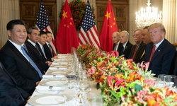 จีน-สหรัฐฯ จับมือสงบศึก ระงับขึ้นภาษีนำเข้ารอบใหม่ 90 วัน
