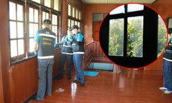 ชาวบ้านโวย-ตำรวจเมายิงปืนใส่บ้าน 2 นัด ไปแจ้งความโดนถามเท่าไหร่จะจ่ายให้