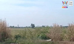 ชาวบ้านผวา! กระสือเฮี้ยน ดวงไฟโผล่ลอยว่อนทั่วหมู่บ้าน เข้าฝันอาฆาตคนไล่จับ