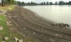 ชาวบ้านอินเดียผวา พบศพติดเชื้อเอชไอวีในทะเลสาบ ร้องทางการสูบน้ำออกให้หมด