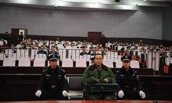 ลงโทษประหาร! ชายจีนขับรถพุ่งชน-ไล่แทงฝูงชน ดับ 15 เจ็บ 43